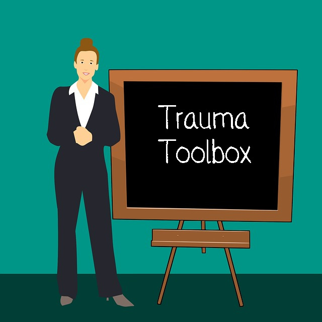 free trauma informed care courses