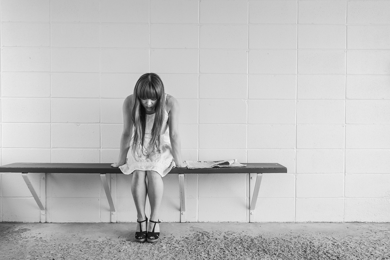 Trauma-Informed Care in Crisis Work