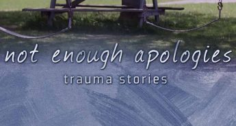"Watch ""Not Enough Apologies"" from Wisconsin Public Television"
